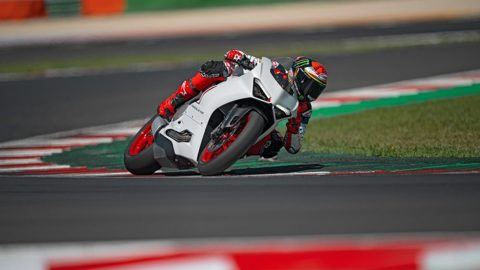 DUCATI_PANIGALE_V2_AMBIENCE _20__UC174113_Low