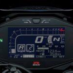2017 Suzuki GSX-R 1000 Revealed at Intermot 9