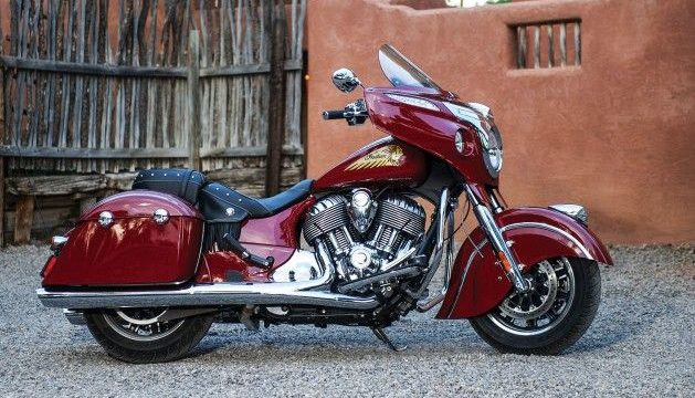 121316-2016-indian-chieftain