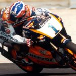 Five Motorcycle Riders that Inspired Generations 35