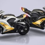 Damon-Hypersport-Premier-Electric-Superbike-Featured-image-copy