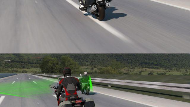 P90391804_highRes_bmw-motorrad-acc-sen