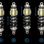b-8-airtender-compression-rebound
