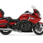 BMW Motorrad Updates its 2021 Motorcycle Model Range 15