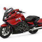 BMW Motorrad Updates its 2021 Motorcycle Model Range 20