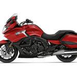 BMW Motorrad Updates its 2021 Motorcycle Model Range 22
