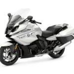 BMW Motorrad Updates its 2021 Motorcycle Model Range 17