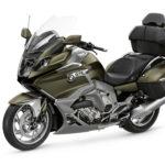 BMW Motorrad Updates its 2021 Motorcycle Model Range 23