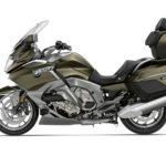 BMW Motorrad Updates its 2021 Motorcycle Model Range 25