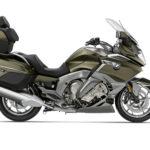 BMW Motorrad Updates its 2021 Motorcycle Model Range 24