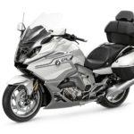 BMW Motorrad Updates its 2021 Motorcycle Model Range 26