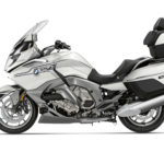 BMW Motorrad Updates its 2021 Motorcycle Model Range 28