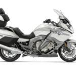 BMW Motorrad Updates its 2021 Motorcycle Model Range 27