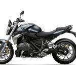 BMW Motorrad Updates its 2021 Motorcycle Model Range 13