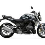 BMW Motorrad Updates its 2021 Motorcycle Model Range 12