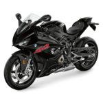 BMW Motorrad Updates its 2021 Motorcycle Model Range 3