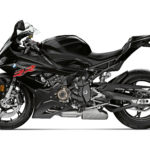 BMW Motorrad Updates its 2021 Motorcycle Model Range 4