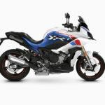 BMW Motorrad Updates its 2021 Motorcycle Model Range 6
