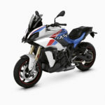 BMW Motorrad Updates its 2021 Motorcycle Model Range 5