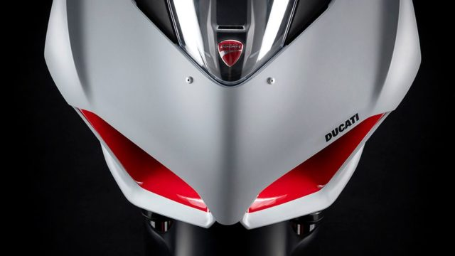 DUCATI_PANIGALE_V2 _11__UC173811_Low