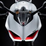 DUCATI_PANIGALE_V2 _14__UC173815_Low