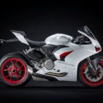 DUCATI_PANIGALE_V2 _2__UC173828_Low