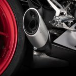 DUCATI_PANIGALE_V2 _24__UC173823_Low