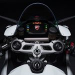DUCATI_PANIGALE_V2 _26__UC173826_Low