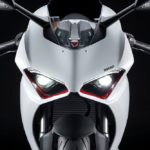 DUCATI_PANIGALE_V2 _9__UC173836_Low
