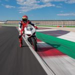 DUCATI_PANIGALE_V2_AMBIENCE _1__UC174104_Low