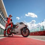 DUCATI_PANIGALE_V2_AMBIENCE _11__UC174109_Low