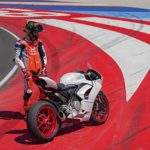 DUCATI_PANIGALE_V2_AMBIENCE _15__UC174131_Low