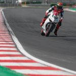 DUCATI_PANIGALE_V2_AMBIENCE _19__UC174112_Low