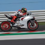 DUCATI_PANIGALE_V2_AMBIENCE _21__UC174106_Low