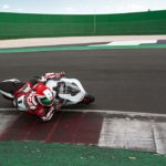 DUCATI_PANIGALE_V2_AMBIENCE _24__UC174108_Low