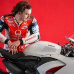 DUCATI_PANIGALE_V2_AMBIENCE _26__UC174114_Low