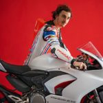 DUCATI_PANIGALE_V2_AMBIENCE _27__UC174115_Low