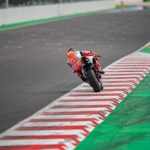 DUCATI_PANIGALE_V2_AMBIENCE _29__UC174117_Low