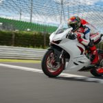 DUCATI_PANIGALE_V2_AMBIENCE _32__UC174120_Low