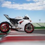 DUCATI_PANIGALE_V2_AMBIENCE _37__UC174100_Low