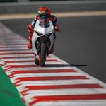 DUCATI_PANIGALE_V2_AMBIENCE _4__UC174125_Low