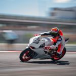 DUCATI_PANIGALE_V2_AMBIENCE _7__UC174127_Low