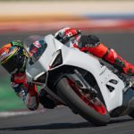 DUCATI_PANIGALE_V2_AMBIENCE _8__UC174105_Low