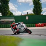 DUCATI_PANIGALE_V2_AMBIENCE _9__UC174129_Low