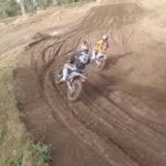 Motocross Race: Dakar Rally Winner Toby Price vs MotoGP Racer Jack Miller 3