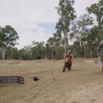 Motocross Race: Dakar Rally Winner Toby Price vs MotoGP Racer Jack Miller 7