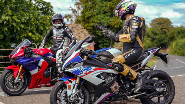 New Road Racing Event Scheduled for 2021 - Isle Of Wight Diamond Races 8