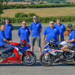 New Road Racing Event Scheduled for 2021 - Isle Of Wight Diamond Races 5
