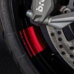 2021 Ducati Multistrada 950 S Receives New GP White Livery 13
