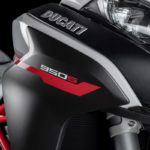 2021 Ducati Multistrada 950 S Receives New GP White Livery 15